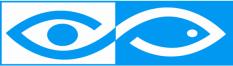 ΑΞΟΝΑΣ 4 - ΕΠΑΛ-LEADER
