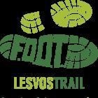 lesvos-trail